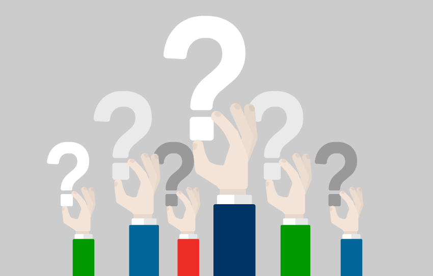 Quizzes Boost Lead Generation