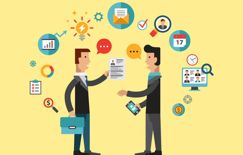 Build a Strong Interview Process