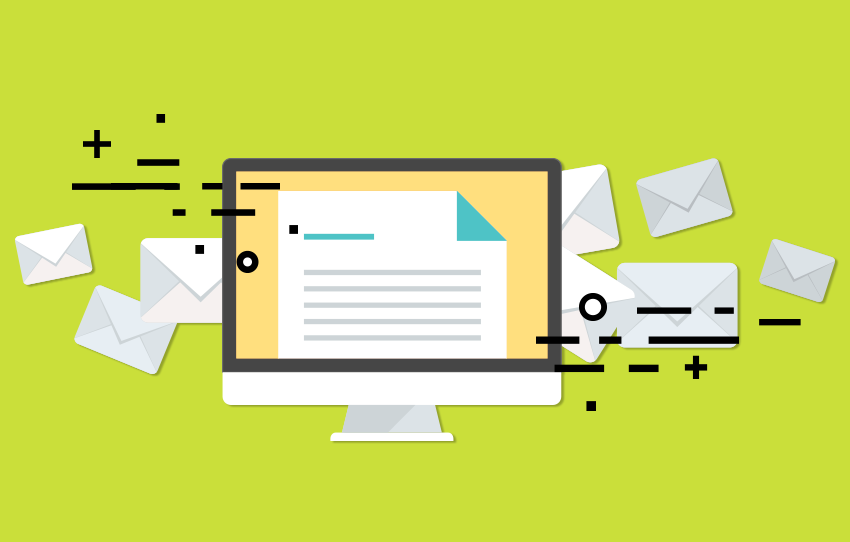 Optimize Your Email Signature