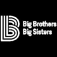 BigBrothersBigSistersWebsite