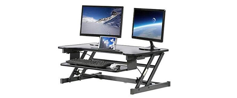 standupdesk
