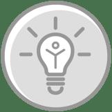 icon-predictive-dialer