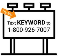 Keyword Image (4)