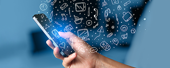 The Future of Mobile Apps: 5 Predictions