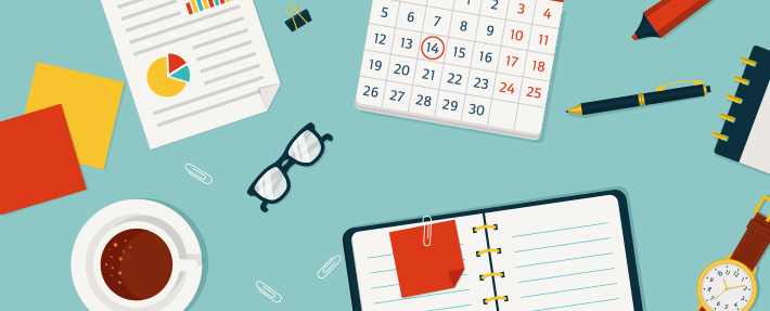 10 Time Wasting Activities to Eliminate from your Sales Team's Day