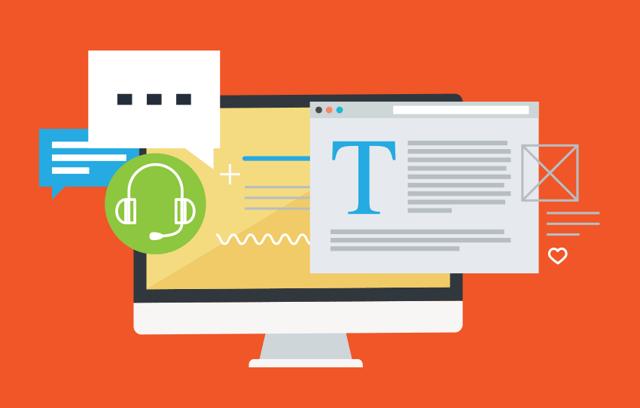 How to Improve a Sales Script