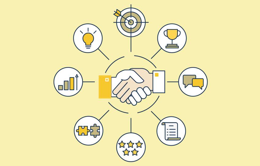 Customer Relationship Management (CRM) Basics