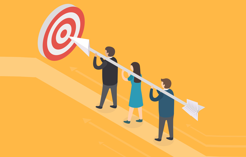 How to Motivate Your Outbound Sales Team