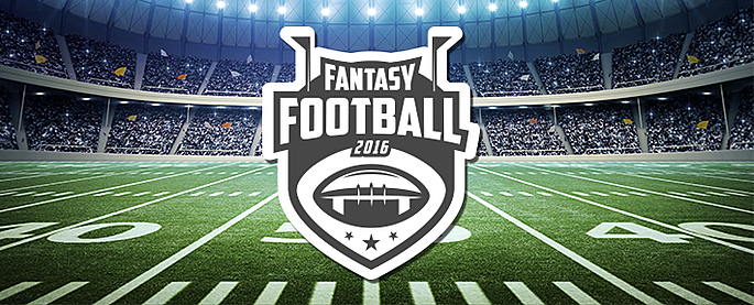 Ytel's Fantasy Football Picks 2016