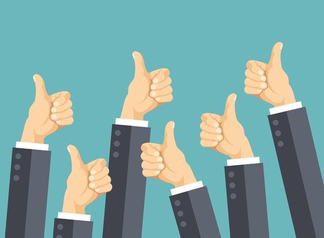 Improve Customer Experience through Feedback Surveys