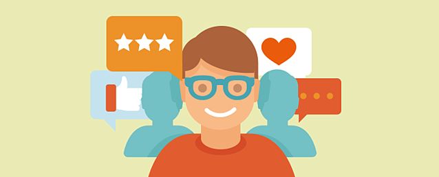 Tips to Improve Your Customer Loyalty