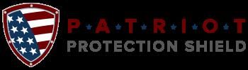 Patriot Protection Shield