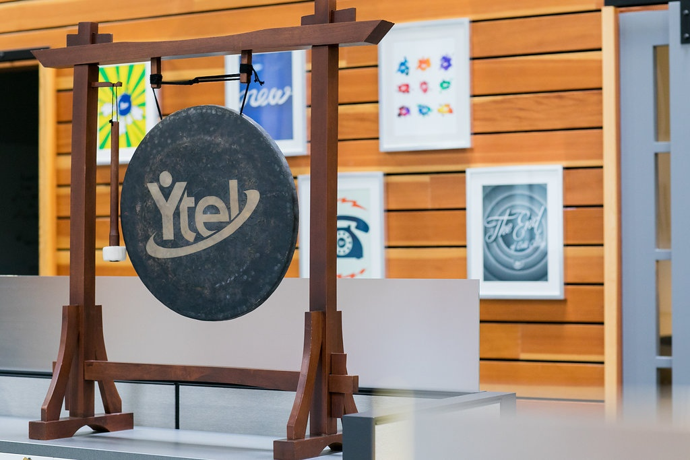 Ytell-11