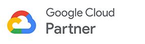 GC-Partner-no_outline-H (1)