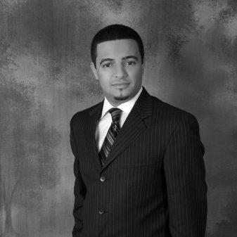 Adam Awany, CEO, CallBlade