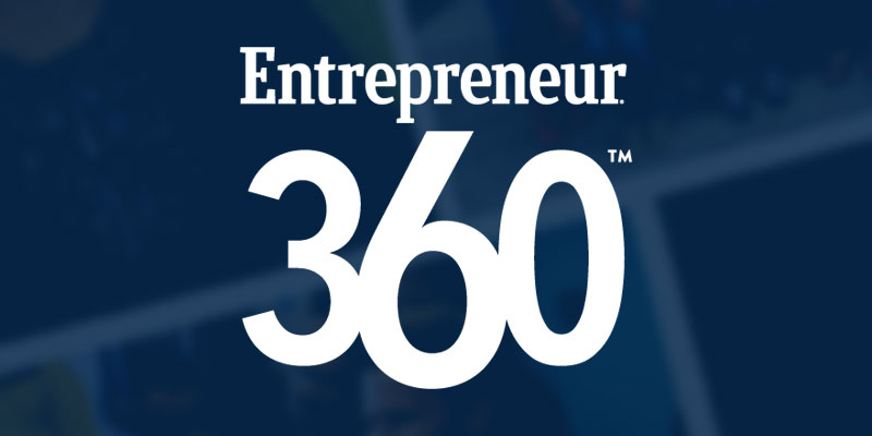 The Best Entrepreneurial Companies in America