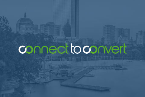 events-connect2convert-2019
