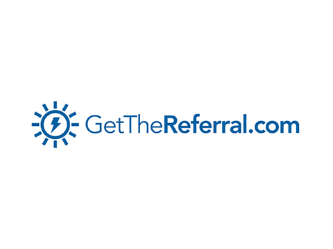 Get the Referral