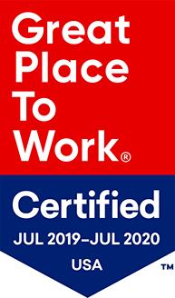 gptw-certified-2019