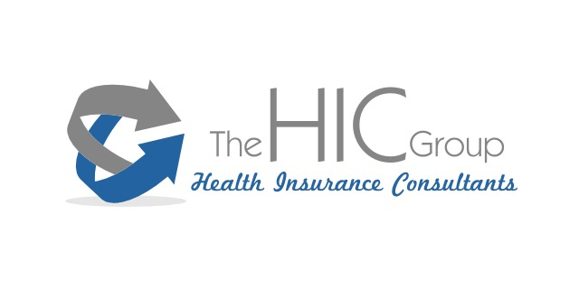 HIC Group