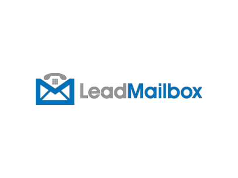 Lead Mailbox