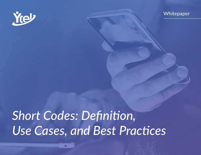 Short Code: Definition, Use Cases, and Best Practices