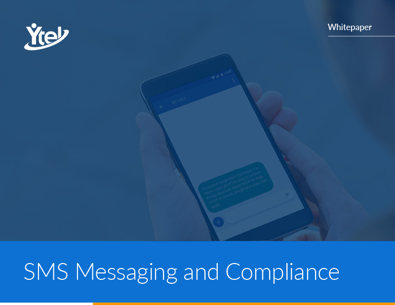 SMS Messaging: Learn Why