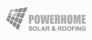 testimonials-logo
